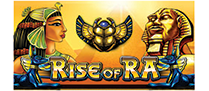 Rise-of-RA_B_res