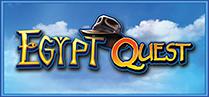 egypt_quest