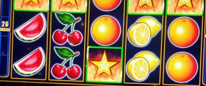 слот игри, игрални зали сезам, игрални автомати, сезам, казино, игри, пари, софия, игрална зала, казино, сезам