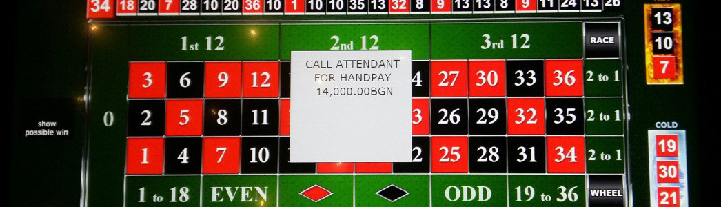 слот игри, игрални зали сезам, игрални автомати, сезам, казино, игри, пари, софия, игрална зала, казино, софия, сезам