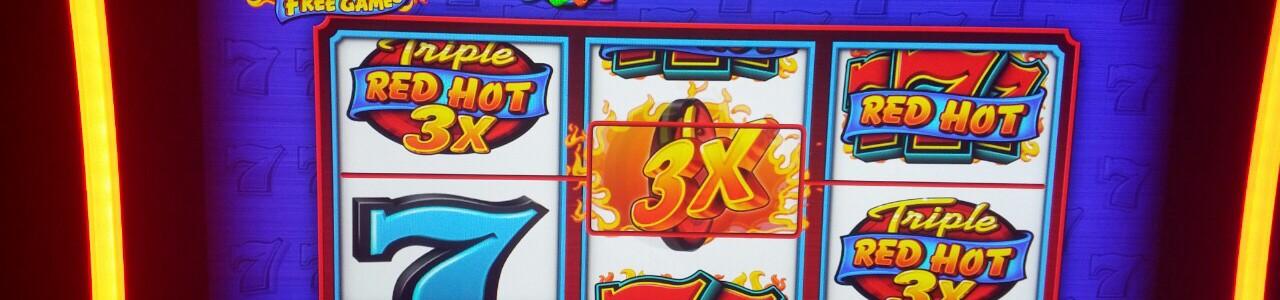 слот игри, игрални зали сезам, игрални автомати, сезам, казино, игри, пари, софия, игрална зала, казино, сезам, софия, казино