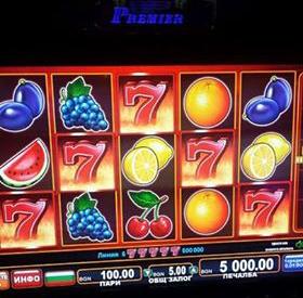 слот игри, игрални зали сезам, игрални автомати, сезам, казино, игри, пари, софия, игрална зала, казино, сезам, стара загора