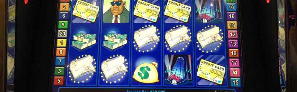 сезам, слот, казино, казанлън, sesame,