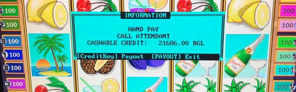 слот игри, игрални зали сезам, игрални автомати, сезам, казино, игри, пари, търговище, игрална зала, казино, сезам