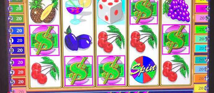 sezam, sesame, сезам, софия казино, печалби, слот игри, казанлък