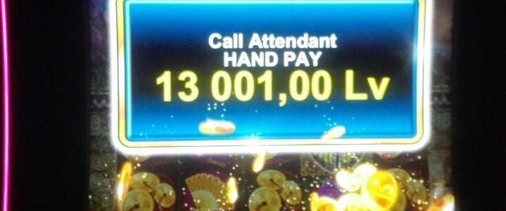 слот игри, игрални зали сезам, игрални автомати, сезам, казино, игри, пари, софия, игрална зала, казино, сезам, софия, петте кьошета