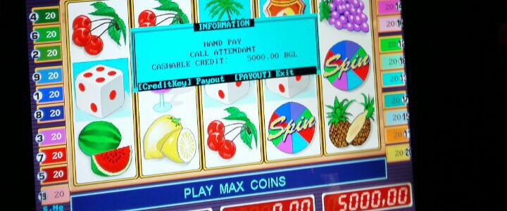 слот игри, игрални зали сезам, игрални автомати, сезам, казино, игри, пари, софия, игрална зала, казино, сезам, софия