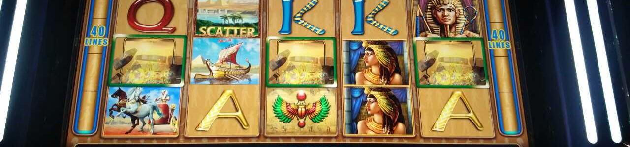 сезам, слот, търговище, казино, софия